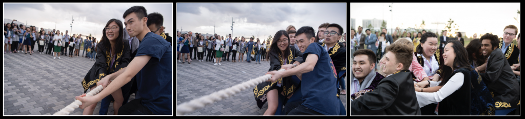 harvard university nazerbayev hpair conference kazakhstan photographer nu juliantse julian tse 2019